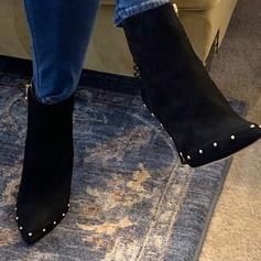 Womens Designer Shoes in Black