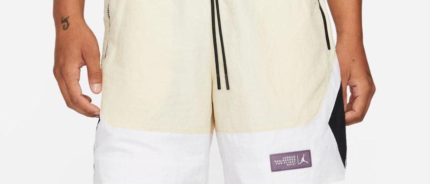 Jordan 23 Engineered Shorts