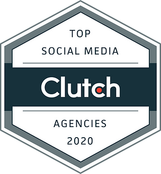 Social_Media_Agencies_2020.png