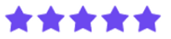 reviews graphic stars.PNG