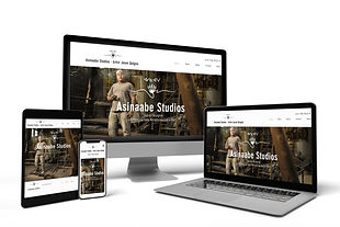Asinaabe Studios.jpg