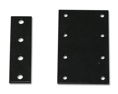 Universal Flat Plates