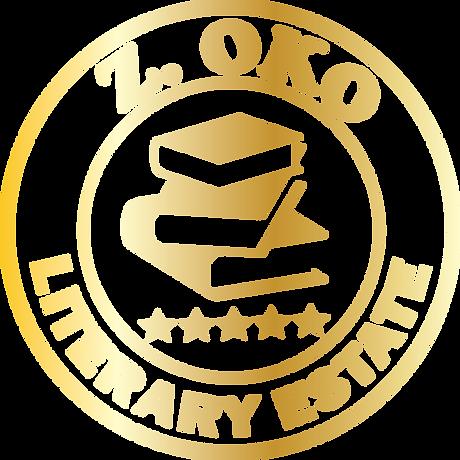 zoko-literaryestate-gold.png