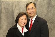 Larry & Mary Photo.JPG