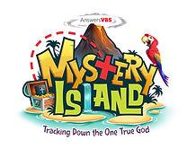 Mystery-Island_Logo.jpg