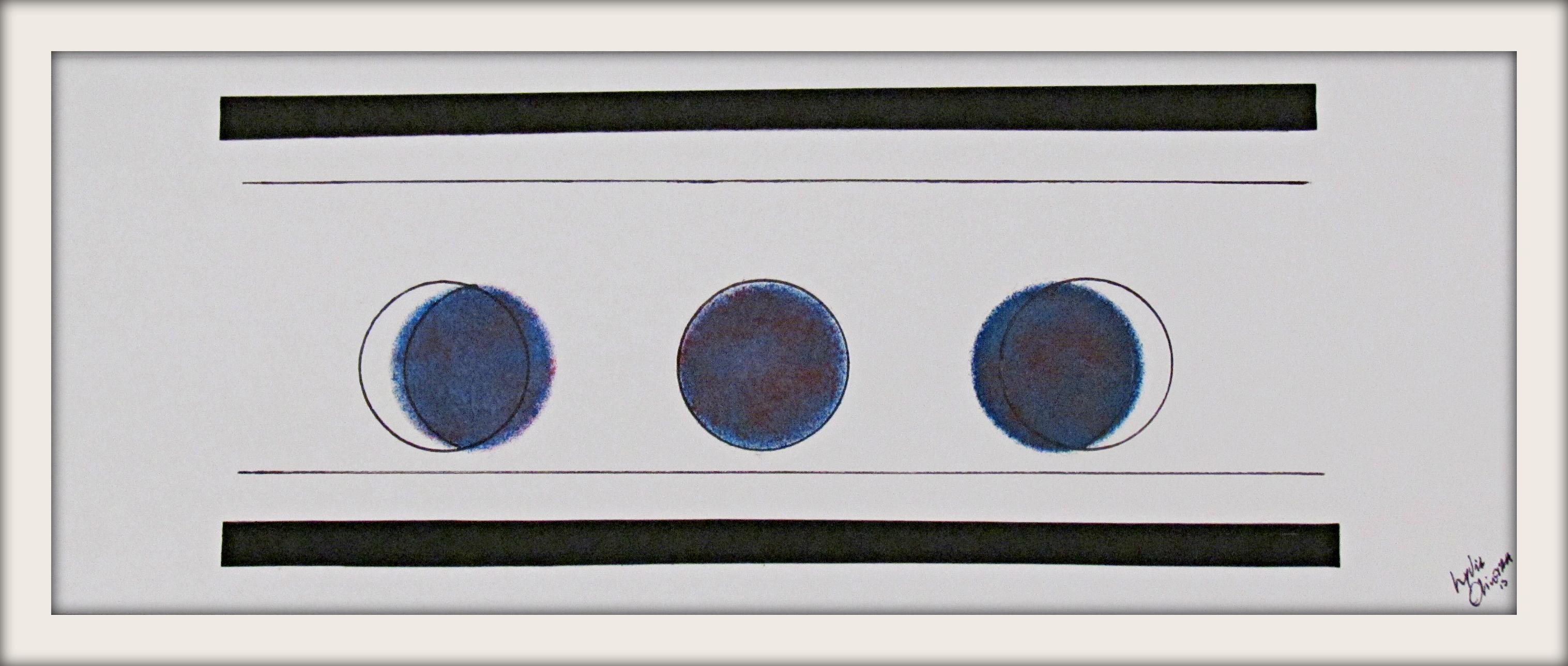 Eclipse 35.