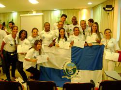 Rede Rio