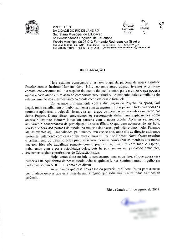 Escola Municipal Fernando Rodrigues da Silveira_edited.jpg