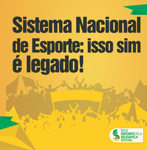 campanha_slogan_rems_2014_4_pretoeamarelo1 (1).png