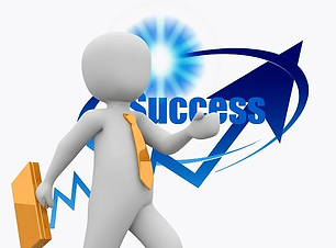 entrepreneur-1103722__480.png