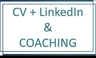 CV et coaching.png