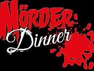 Moerder-dinner_edited.png