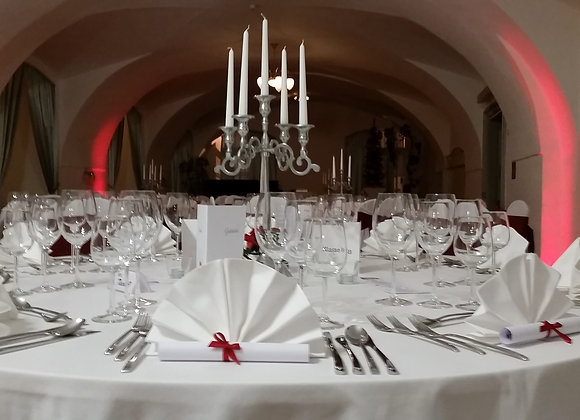 "Schloss Gloggnitz - 26. November 2016 ""DS"""