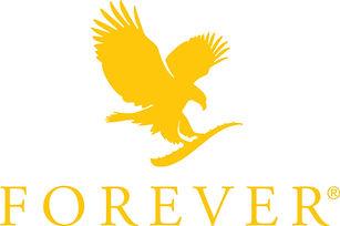 Vert_Forever_Flat®-Aloe-Gold.jpg
