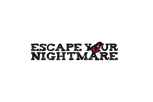 24. März 2019 - Escape Your Nightmare