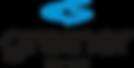 Logo_greiner-bioone_2c_RGB.png