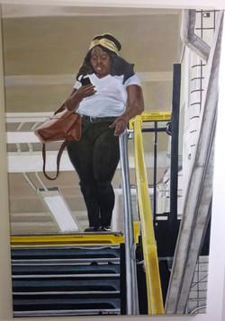 Subway Soloist 1