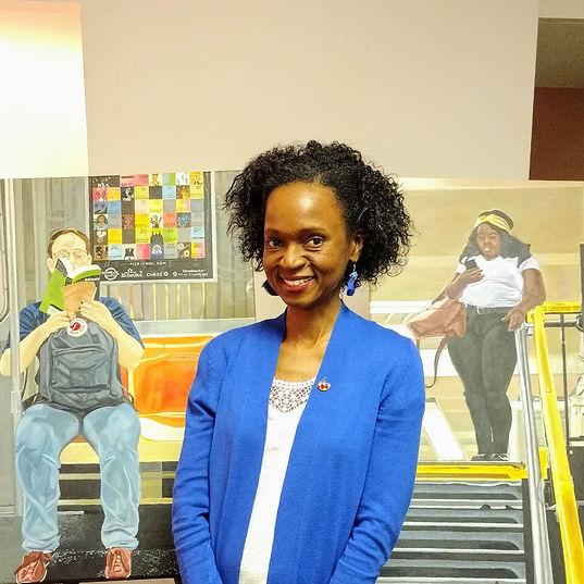 Me& Subway Paintings.jpg