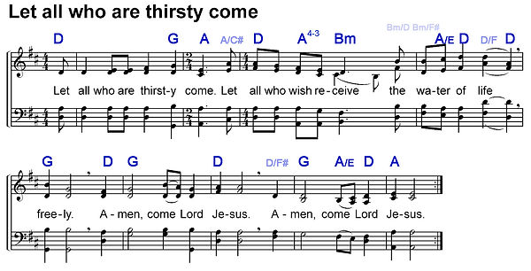 Let all who are thirsty.jpg