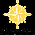 Logo 2019 - transparent noir.png