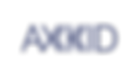 Axkid New Zealand Distributor