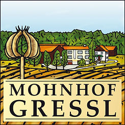 Mohnhof Gressl Logo RZ_high.jpg