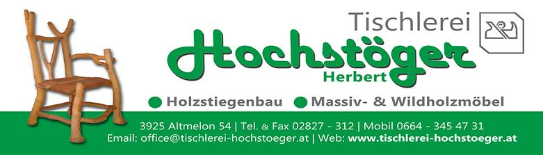 Hoch_herbert.png