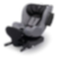 SEAT-BASE-SIDE-GREY-AXKID-lowres.png