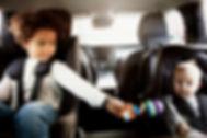 Axkid_Modukid_Car_Seat_System_1.jpg