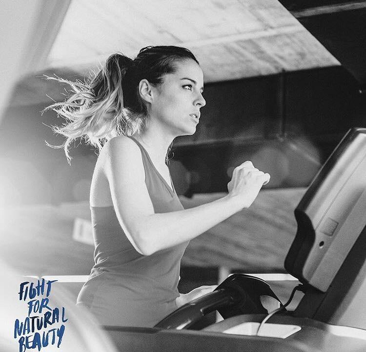L'activité physique: Atout minceur