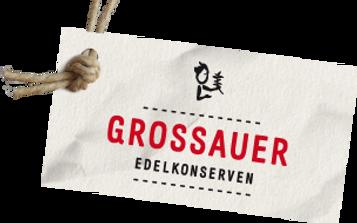 Grossauer.png