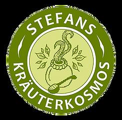 Stefans Kräuterkosmos.png