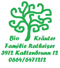Logo_Kräuter.png