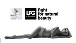 Fight For Natural Beauty