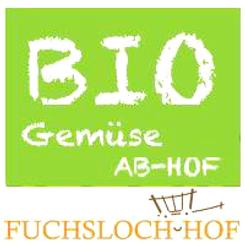 Fuchsloch-Hof