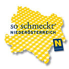 Logo_soschmeckt-noe_Druck.jpg