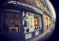 L'Endermospa LPG Paris 15
