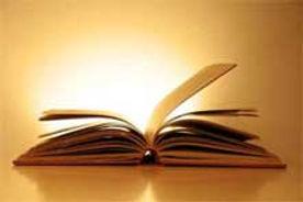 Notre livre d'Or: Les témoignages