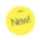 Digital_RGB_version_yellow_circle copy.p
