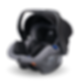 INFANT-SIDE-GREY-AXKID-lowres.png