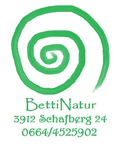 Logo Betrieb.png