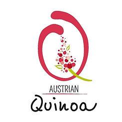 Austrian Quinoa