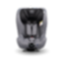 SEAT-GREY-AXKID-lowres.png
