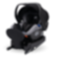 INFANT-BASE-SIDE-GREY-AXKID-lowres.png