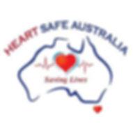 Heart-Safe-Australia-logo.jpg