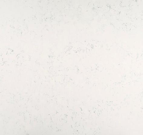 cashmere-carrara-quartz.jpg