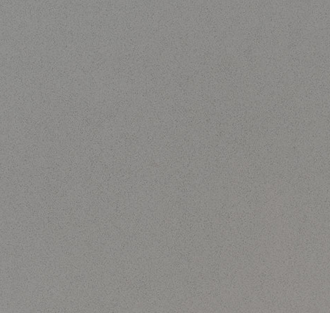 iced-gray-quartz.jpg