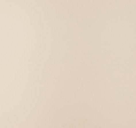 canvas-quartz.jpg