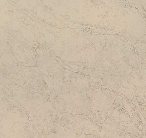 calacatta-taj-quartz.jpg