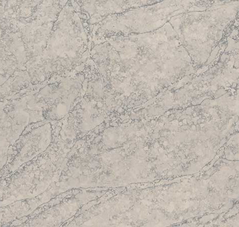 calacatta-pearl-quartz.jpg